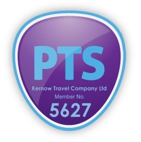 Protected Travel Services 5627